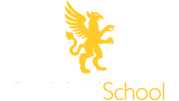 http://www.birchfieldschool.co.uk/wp-content/uploads/2018/10/Birchfield-School-Logo-1.png