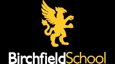 https://www.birchfieldschool.co.uk/wp-content/uploads/2018/10/Birchfield-School-Logo-1.png